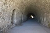 Jordan Karak Castle 2013 2472.jpg