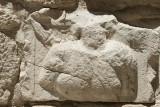 Jordan Karak Castle 2013 2475.jpg