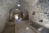Jordan Karak Castle 2013 2479.jpg
