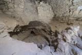 Jordan Karak Castle 2013 2481.jpg