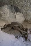 Jordan Karak Castle 2013 2482.jpg