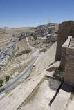 Jordan Karak Castle 2013 2487.jpg