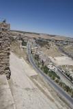 Jordan Karak Castle 2013 2488.jpg