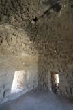 Jordan Karak Castle 2013 2490.jpg