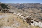 Jordan Karak Castle 2013 2492.jpg