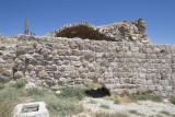 Jordan Karak Castle 2013 2493.jpg