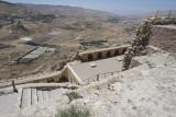 Jordan Karak Castle 2013 2494.jpg