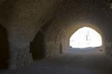 Jordan Karak Castle 2013 2499.jpg