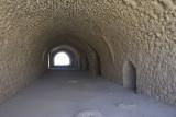 Jordan Karak Castle 2013 2501.jpg