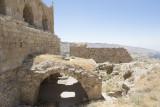 Jordan Karak Castle 2013 2510.jpg