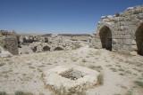 Jordan Karak Castle 2013 2513.jpg
