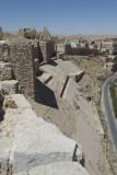 Jordan Karak Castle 2013 2514.jpg