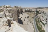Jordan Karak Castle 2013 2515.jpg