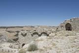 Jordan Karak Castle 2013 2517.jpg