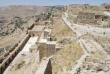 Jordan Karak Castle 2013 2518.jpg