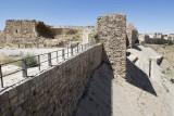 Jordan Karak Castle 2013 2527.jpg