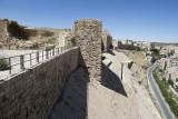 Jordan Karak Castle 2013 2528.jpg
