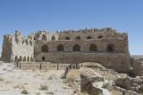 Jordan Karak Castle 2013 2531.jpg