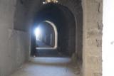 Jordan Karak Castle 2013 2532.jpg