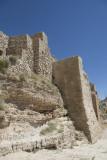Jordan Karak Castle 2013 2535.jpg