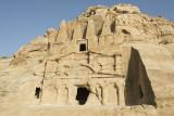 Jordan Petra 2013 1743 Obelisk Tomb.jpg