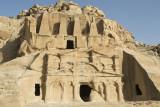 Jordan Petra 2013 1745 Obelisk Tomb.jpg