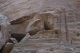 Jordan Petra 2013 1644.jpg