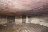 Jordan Petra 2013 1647 Tomb 57.jpg
