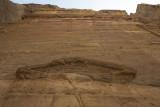 Jordan Petra 2013 1648 Tomb 57.jpg