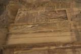 Jordan Petra 2013 1649 Tomb 57.jpg