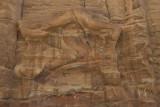 Jordan Petra 2013 1652 Tomb 57.jpg