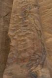 Jordan Petra 2013 1654.jpg