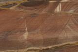 Jordan Petra 2013 1655.jpg