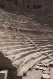 Jordan Petra 2013 1665 Theatre.jpg