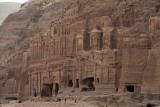 Jordan Petra 2013 1849 Kings Tombs.jpg