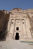 King's Tombs