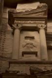 Jordan Petra 2013 1826 Al Khazneh or The Treasury.jpg