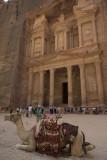 Jordan Petra 2013 1631 Al Khazneh or The Treasury.jpg