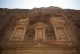 Jordan Petra 2013 1635 Al Khazneh or The Treasury.jpg