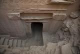 Jordan Petra 2013 1638 Al Khazneh or The Treasury.jpg