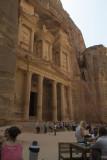 Jordan Petra 2013 1640 Al Khazneh or The Treasury.jpg