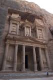Jordan Petra 2013 1722 Al Khazneh or The Treasury.jpg