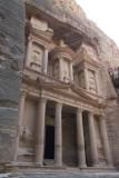 Jordan Petra 2013 1723 Al Khazneh or The Treasury.jpg