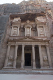 Jordan Petra 2013 1734 Al Khazneh or The Treasury.jpg
