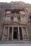Jordan Petra 2013 1735 Al Khazneh or The Treasury.jpg