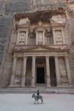 Jordan Petra 2013 1736 Al Khazneh or The Treasury.jpg