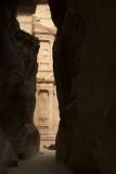 Jordan Petra 2013 1780b Al Khazneh or The Treasury.jpg