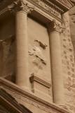 Jordan Petra 2013 1784 Al Khazneh or The Treasury.jpg