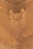 Jordan Petra 2013 1785 Al Khazneh or The Treasury.jpg