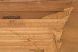 Jordan Petra 2013 1787 Al Khazneh or The Treasury.jpg